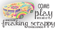 blinkie-april-2015