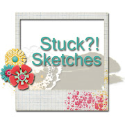 stuck sketches square