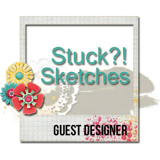 stuck sketches guest designer badge 1