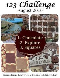 123-challenge-august-2016