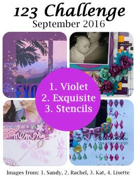 123-challenge-september-2016.jpg