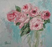 Chris Hobel with Rose Pink.JPG