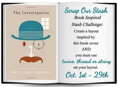 SOS OCT BOOK INSPIRED STASH CHALLENGE.jpg