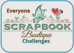 challenge-badge