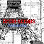 Archi-scraps badge.jpg