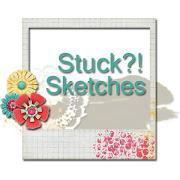 stuck sketches square.jpg