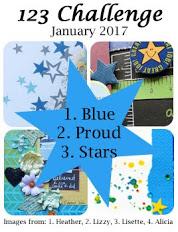 123-challenge-january-2017-1.jpg
