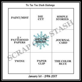 Jan Tic Tac Toe.jpg