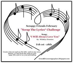 scrap the lyrics Challenge.jpg