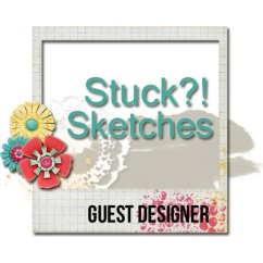 stuck-sketches-guest-designer-badge-1