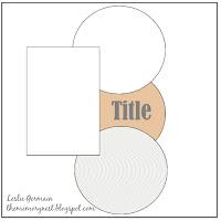interlockingcircles