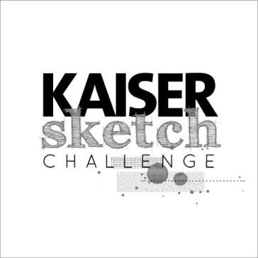KaiserSketch_Challenge3