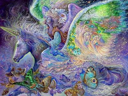 purple_unicorn_painting_fantasy_abstract_hd-wallpaper-663898